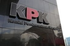 OTT di Kepri, KPK Amankan Kepala Daerah, Kadis, Kabid, PNS, dan Swasta