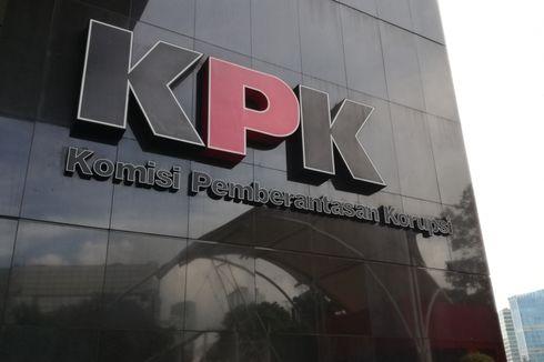 PT TUN Kabulkan Gugatan 3 Pegawai atas Pimpinan KPK Terkait Mutasi