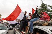 Ingin Jadi Warga Negara Mesir, Siapkan Rp 5,6 Miliar