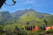 Kangen Rinjani? Coba Mendaki Gunung Sumbing via Bowongso