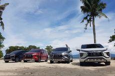 Bagaimana Nasib Mitsubishi Xpander Februari 2018?