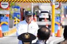 Kabar Terbaru, Progres Pembangunan Tol Trans-Jawa