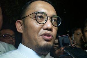 Respons Jubir Prabowo-Sandi soal Caleg PAN yang Tolak Ikut Kampanye di Pilpres