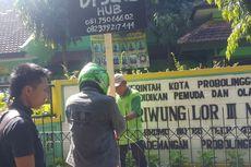 Kasus Penyegelan Kantor Kelurahan, Pemkot Probolinggo Siap Berhadapan dengan Ahli Waris di Pengadilan