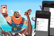 Layanan VPN Gratis dari Opera Dihentikan Akhir April