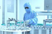 Diproduksi di Indonesia, Obat Kanker Kini Lebih 'Ramah Kantong'