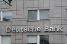 Restrukturisasi, Deustche Bank Bakal Pangkas 18.000 Pekerja