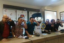 Cocokkan Data Pemilih, KPU Surakarta Datangi Rumah Warga Mulai Besok