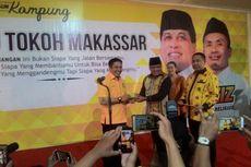 Mundur dari Demokrat, Wakil Wali Kota Makassar Gabung ke Golkar