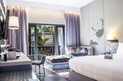 Hotel Hard Rock Bali Makin Memanjakan Tamu Keluarga