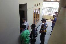 Soal Pembunuhan Karyawati Bank, Polisi Periksa Sejumlah CCTV