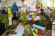 Bukan Cuma Guru, Orangtua Juga Berperan Mendidik Karakter Anak