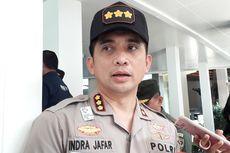 Polisi Minta Anggota Ormas FBR dan PP yang Terlibat Bentrok Serahkan Diri