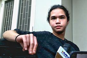 Dul Jaelani Ungkap Alasan Tinggalkan Rumah Ahmad Dhani dan Memilih Tinggal dengan Maia Estianty