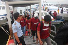 Konsulat RI: Penahanan 28 Atlet Voli Nunukan di Malaysia Jangan Putuskan Tali Persaudaraan