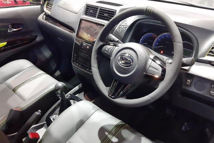 970 Koleksi Jual Mobil Xenia Modifikasi HD Terbaru