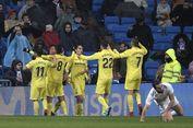 Hasil Liga Spanyol 13 Januari, Atletico dan Valencia Jauhi Real Madrid