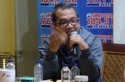 ICJR: Rutan dan Lapas di Indonesia Sudah 'Extreme Overcrowding'
