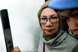 Ratna Sarumpaet Mengaku Tak Usulkan Konferensi Pers Prabowo soal Pengeroyokan