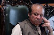 Mantan Perdana Menteri Pakistan Dijatuhi Hukuman 10 Tahun Penjara