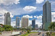 Bank Dunia: Urbanisasi Dapat Menjadi Kekuatan bagi Pertumbuhan Ekonomi