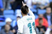Final Liga Champions, Gareth Bale Bisa Jadi Penentu Kemenangan