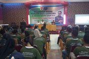 Kemenpora Buat Pelatihan di Maluku