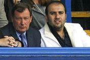 Curi Uang Rp 100 Miliar Milik Istri untuk Beli Klub Sepak Bola Inggris