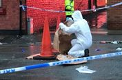 UEFA Terkejut dengan Insiden Penyerangan Fans Liverpool