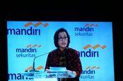 Gaji PNS akan Dipotong Zakat, Susi Balas Twitter Fadli Zon, 5 Berita Populer Ekonomi