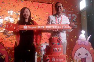 Iklannya Dicekal KPI, Shopee Beri Tanggapan