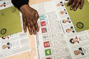 Tim Pemantau Pemilu Eropa Mengaku Ditolak Masuk ke Wilayah Turki