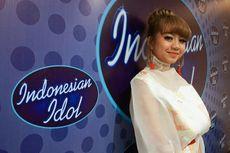 Ghea Ungkapkan Obrolan dengan Jodie tentang Duo Selepas Indonesian Idol