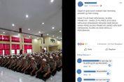 Kepolisian Cari Penyebar Hoaks Polisi Dukung Salah Satu Capres