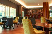 Hotel Terbaru Dekat Bandara Kualanamu