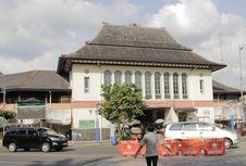 Mamam Yuk! Ini 3 Kuliner Wajib Coba di Kampung Halaman Jokowi