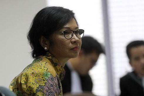 Jaksa Agung Sebut Kasus Dugaan Korupsi Karen Agustiawan Jalan Terus