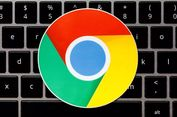 Hadiah Rp 417 Juta bagi Penemu 'Bug' Google Chrome