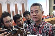 OSO Ancam Adukan ke Presiden, KPU Tolak Diintervensi