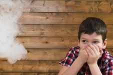 Sekalipun Sebatang, Merokok saat Hamil Bahayakan Bayi