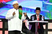 Uu Ruzhanul Janjikan Jawa Barat Bebas Banjir dalam Enam Bulan