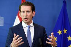 Austria Tutup Tujuh Rumah Ibadah dan Usir Puluhan Pemuka Agama