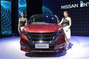 Plus Minus Toyota Voxy dan Nissan Serena Baru