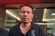 Vicky Prasetyo Ungkap Alasannya Gerebek Angel Lelga dan Fiki Alman