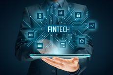 OJK Larang Akses Data Nasabah, Bagaimana Sikap pelaku Fintech?