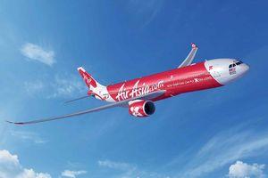 AirAsia Tebar 5 Juta Kursi Promo, Jakarta-Singapura Mulai Rp 150.000