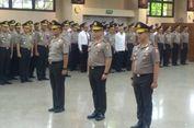 Jadi Kepala BNN, Heru Winarko Naik Pangkat Jadi Komisar   is Jenderal
