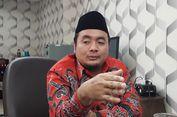 Bawaslu: Dugaan Pelanggaran 12 Kepala Daerah Tetap Berjalan, Meski Tak Semuanya Memenuhi Panggilan