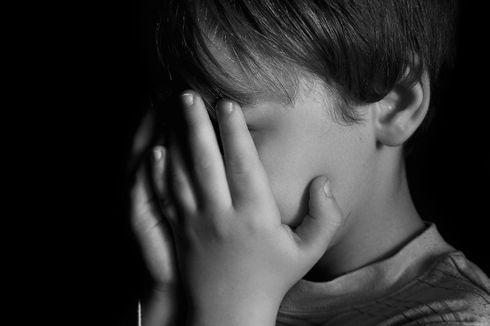 Kronologi Pemerkosaan Berujung Pembunuhan Gadis 16 Tahun oleh Ayah Tirinya