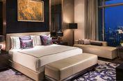 Kamar Suite Hotel Terbaik Indonesia Tahun 2018